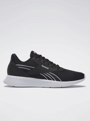 נעלי ריצה Lite 2.0 / גברים של REEBOK