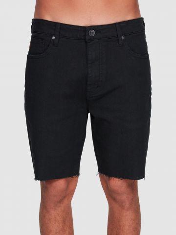 ג'ינס ברמודה קצר של BILLABONG