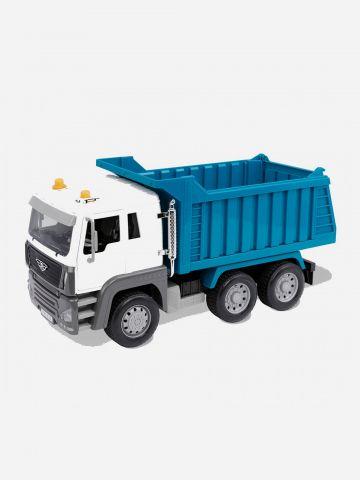 משאית משא צעצוע / 3+ של SHILAV