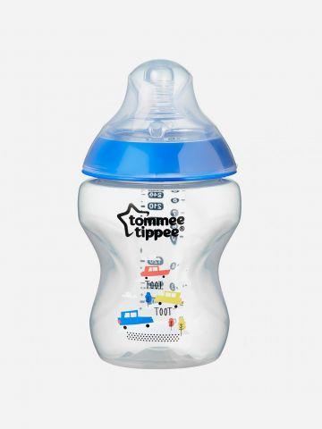 בקבוק 260 מ״ל Tommee Tippee של SHILAV