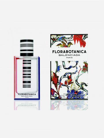 בושם לאישה Florabotanica