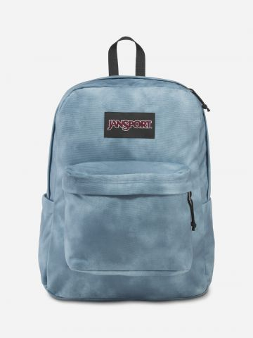 תיק גב קלאסי Superbreak Plus FX של JANSPORT