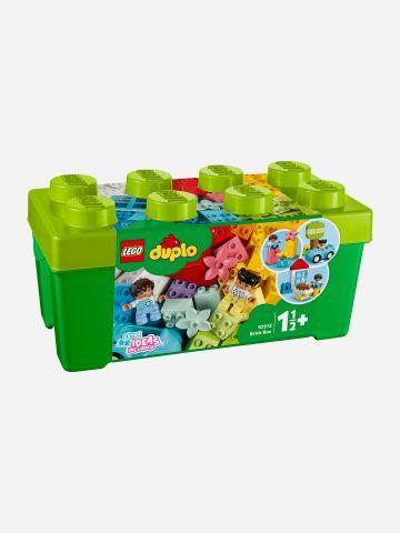 Lego Duplo ערכת בניית צעצועים / 1.5+ של TOYS