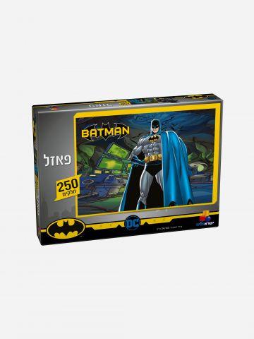 באטמן- פאזל 250 חלקים / 3+