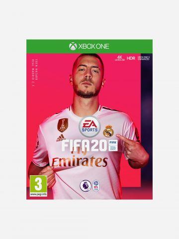 FIFA 20 / Xbox One