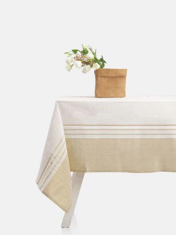 מפת שולחן Lilian