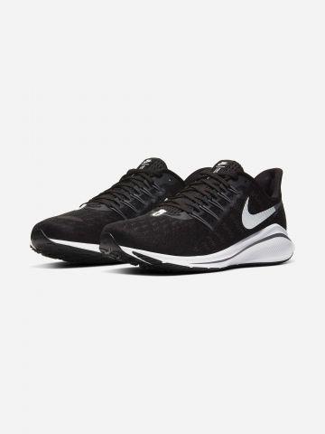 נעלי ריצה Air Zoom Vomero 14 / גברים