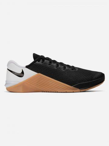 נעלי אימון Nike Metcon 5 / גברים