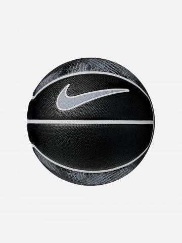 כדורסל גומי Nike Lebron Playground עם שפשופים דקורטיביים / מידה 7