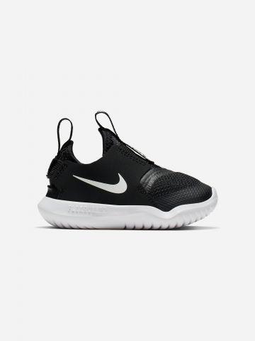 נעליים ללא רכיסה Flex Runner / בייבי