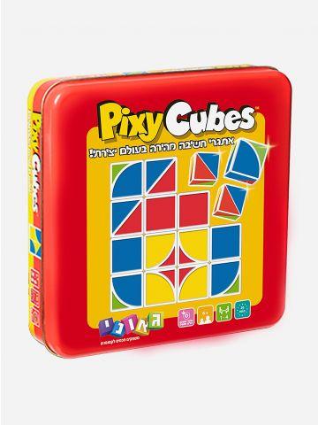 Pixy cube / 6+