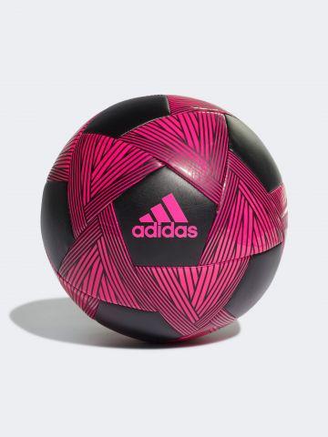 כדורגל Nemeziz Top Capitano / מידה 5 של ADIDAS Performance