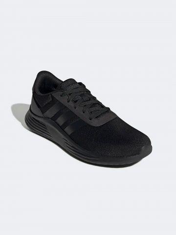 נעלי ריצה Lite Racer 2.0 / גברים