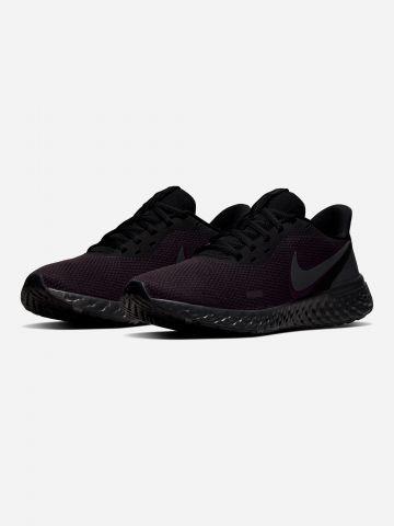 נעלי ריצה Nike Revolution 5 / נשים