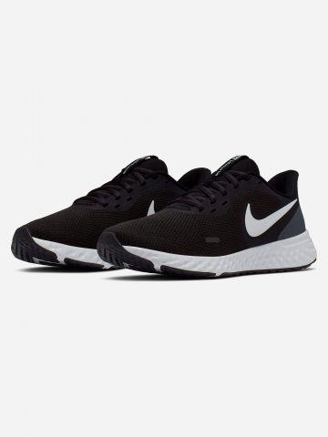 נעלי ריצה Nike Revolution 5 / נשים של NIKE