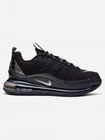 סניקרס Nike MX-720-818 / גברים