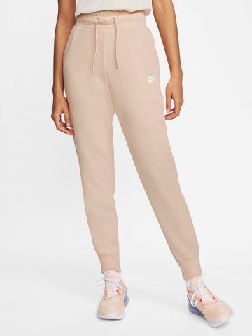 מכנסי טרנינג עם לוגו Tech Fleece