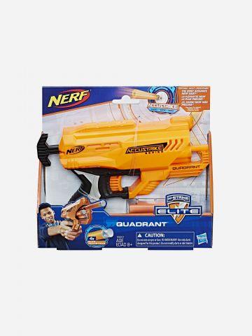 אקדח חצים NERF / 8+