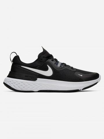 נעלי ריצה Nike React Miler / נשים