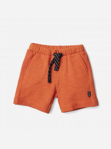 מכנסי טרנינג קצרים / 2-5Y של SHILAV