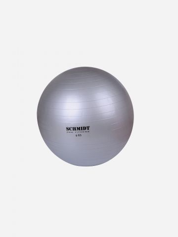 כדור פזיותרפיה 65 ס״מ B-Core
