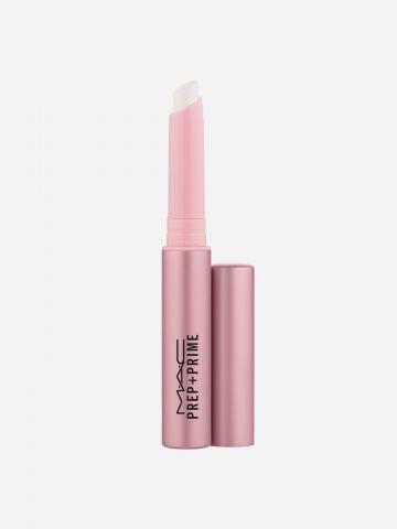 בסיס מטפח לשפתיים Prep + Prime Lip