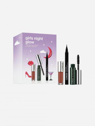 מארז למסיבת בנות SOS Kit: Girl's Night Out