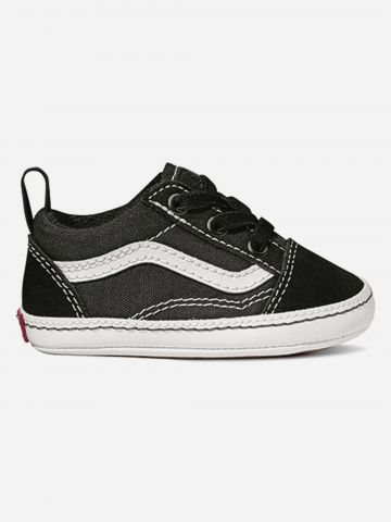 סניקרס Old Skool Crib / בייבי של VANS