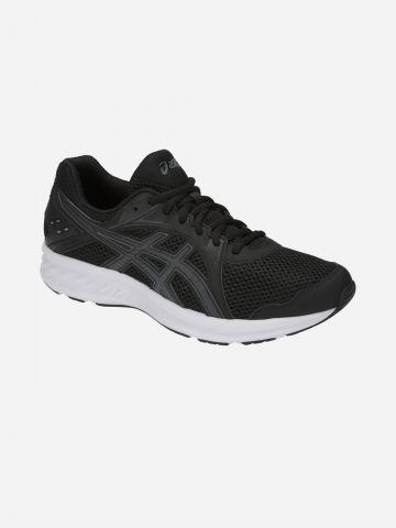 נעלי ריצה Jolt 2 / גברים של ASICS