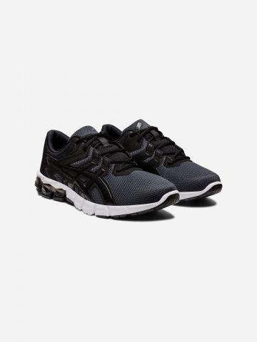 נעלי ריצה Gel Quantum 90 / גברים
