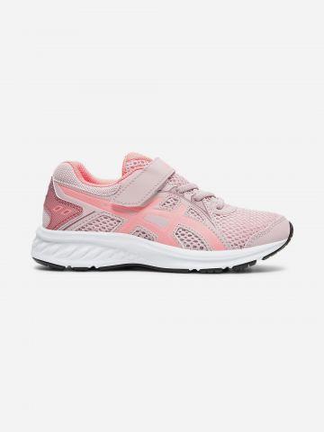 נעלי ריצה Jolt 2 GS / בנות