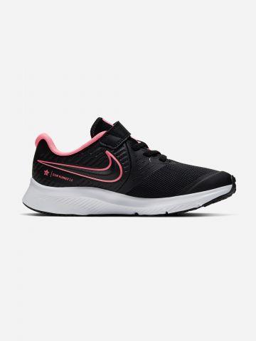 נעלי ריצה Nike Star Runner 2 / בנות