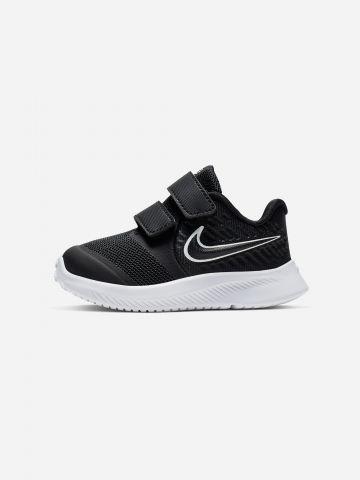 נעלי Nike Star Runner 2 / בייבי בנים