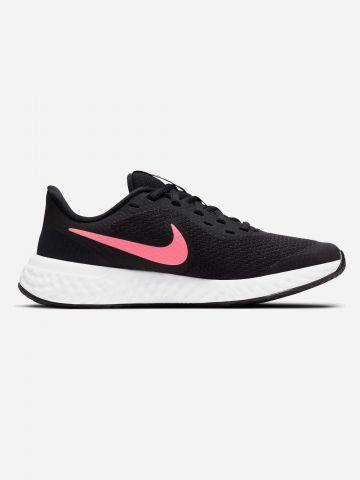 נעלי ריצה Nike Revolution 5 / בנות