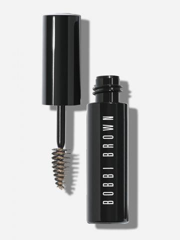מסקרה לעיצוב וסידור הגבות Natural Brow Shaper & Hair Touch Up - BLONDE