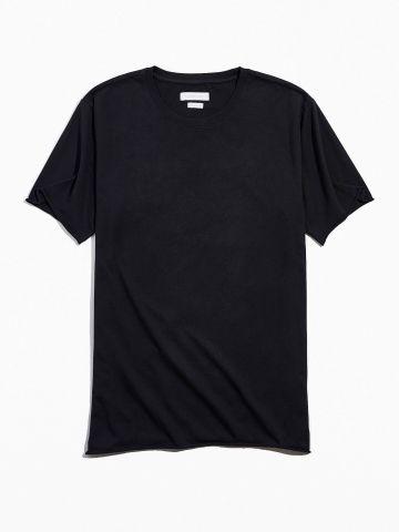 טי שירט בייסיק Standard Cloth / גברים