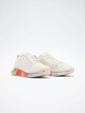 נעלי אימון Zig Kinetica PRIDE Collection / גברים של REEBOK