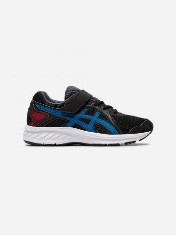 נעלי ריצה Jolt 2 GS / בנים