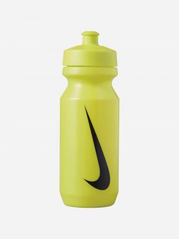 מימיית ספורט לוגו Big Mouth של NIKE