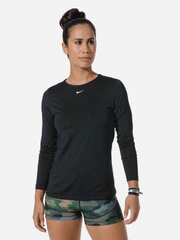חולצת אימון Nike Pro