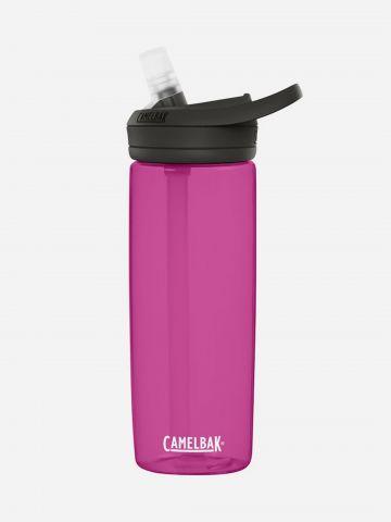 """בקבוק שתייה עם קשת ופיה EDDY / 0.6 מ""""ל של CAMELBAK"""