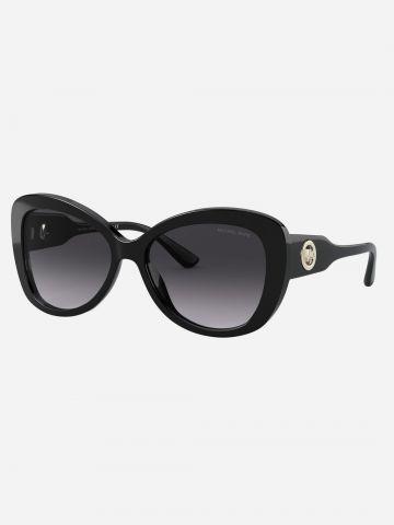 משקפי שמש בסגנון פרפר / נשים של MICHAEL KORS
