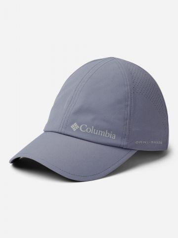 כובע מצחייה עם לוגו / יוניסקס של COLUMBIA