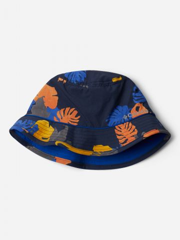 כובע באקט בהדפס / יוניסקס של COLUMBIA