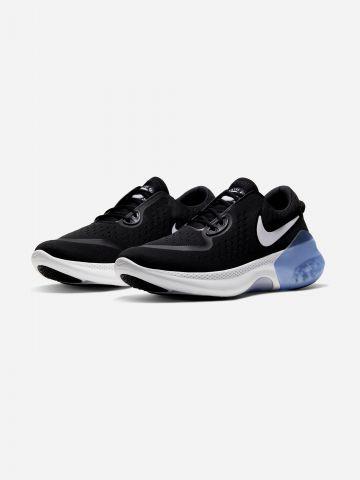 נעלי ריצה Joyride Run 2 POD / גברים של NIKE