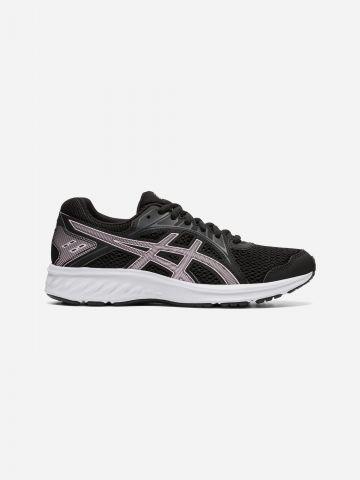 נעלי ריצה Jolt 2 / נשים של ASICS