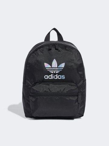 תיק גב קטן עם לוגו של ADIDAS Originals