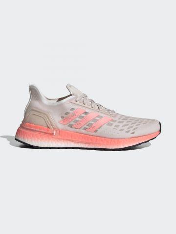 נעלי ריצה Ultraboost PB 20 / נשים של ADIDAS Performance