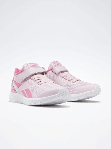 נעלי ריצה Rush Runner 2.0 / בנות של REEBOK