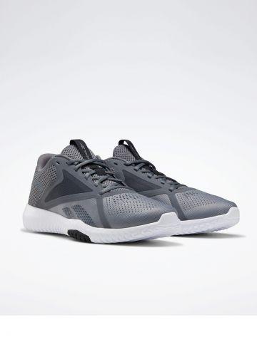 נעלי אימון Rush Runner 2.0 / גברים של REEBOK